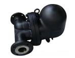 蒸汽疏水阀安装步骤