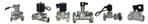 不锈钢欧洲杯亚盘采用316的产品性能