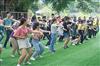广州帽峰山生态园门票收费-野炊烧烤钓鱼游玩项目介绍