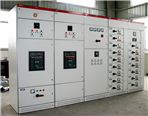 广州发电机、按结总体结构可分那...