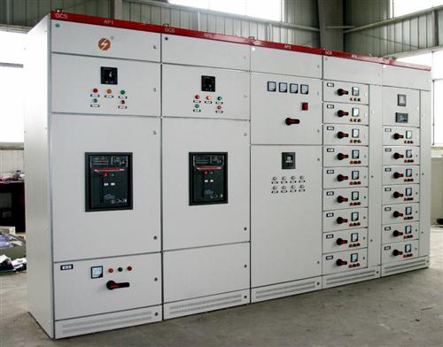 广州发电机、按结总体结构可分那五类?