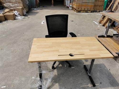 你还在傻傻的踩三轮收废品?互联网+回收模式已成发掘回收行业的专属利器