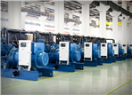 广州发电机;柴油机设备性接地有...