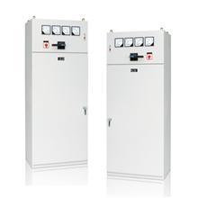 佛山市配电箱厂电气施工如何安装转换开关?