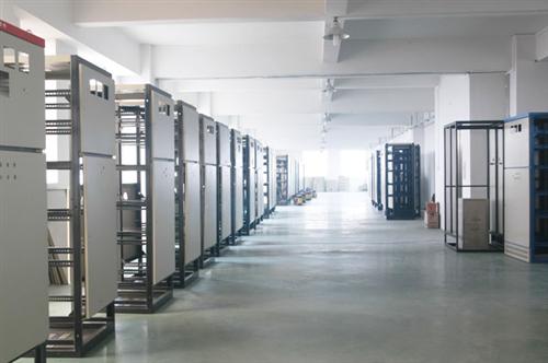 佛山配电箱厂家什么是接地保护?