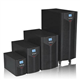 易事特UPS电源在机房使用中更多的技术优势分