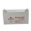 SEALEAD系列蓄电池产品特点性能