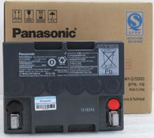 12V蓄电池的放电参数规格