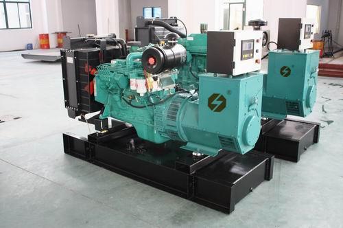 广州发电机,柴油发动机按用途可分为那几类?