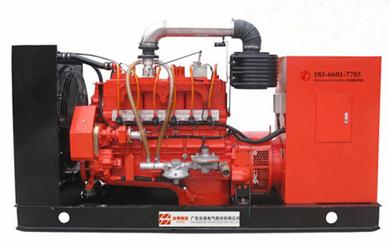 广州发电机厂家,配电箱按结构特征和用途那些分类