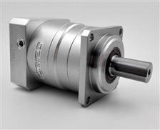 日本电产SHIMPO减速机 - Nidec减速机