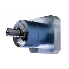 SHIMPO/BEITTO斜齿轮减速机的传动原理