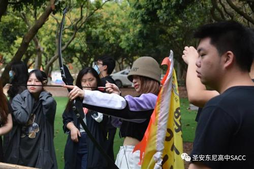 深圳农家乐排名前三好玩的团建野炊一日游基地—乐水山庄