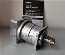 日本电产SHIMP斜齿轮减速机