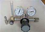 进口氦气钢瓶减压阀产品参数