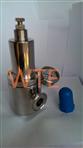 进口卫生级气体减压阀结构特征