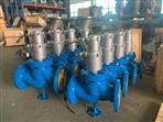 ZCZP蒸汽欧洲杯亚盘工作原理