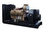 云浮柴油发电机厂家:水箱漏水如...