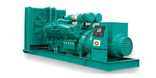 肇庆柴油发电机厂家:长时间不使用的维护保养