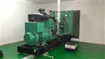 云浮玉柴柴油发电机组,150KW上柴...