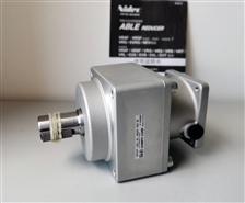 小型單軸伺服橫走式機械手減速機-日本電產新寶減速機
