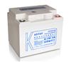 蓄电池2V与12V的区别及优势对比