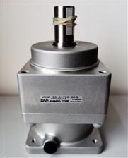 中型橫走式機械手減速機- ABLE減速機