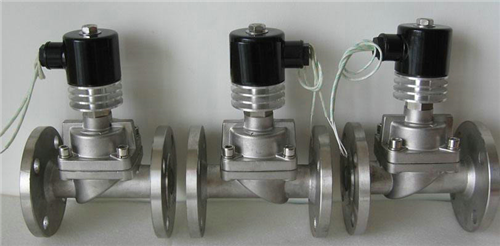 水用欧洲杯亚盘维护操作