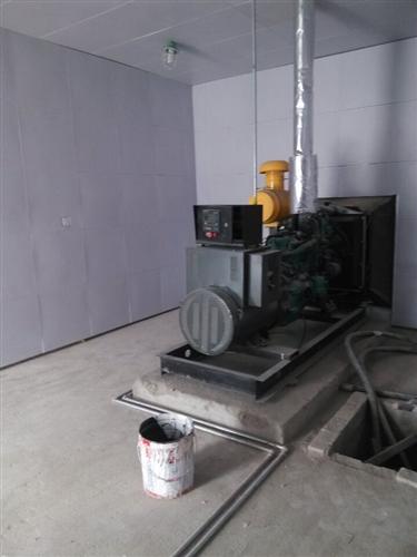 广州发电机;发电机进相运行时应注意事项有哪些