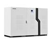 科士达UPS电源的运行怎么提高呢?