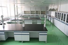 秀山县特色产业(中医药)建设基地实验室建设项目