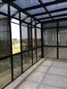 防爆膜建筑膜建筑玻璃膜家用窗户玻璃贴膜遮阳防晒紫外线单向窗膜