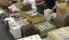 美国电子废物回收率为25%,其他_香港废品回收_的...