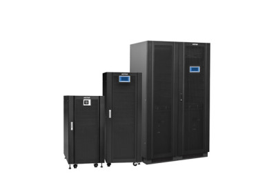 UPS蓄电池深放电的原因解析