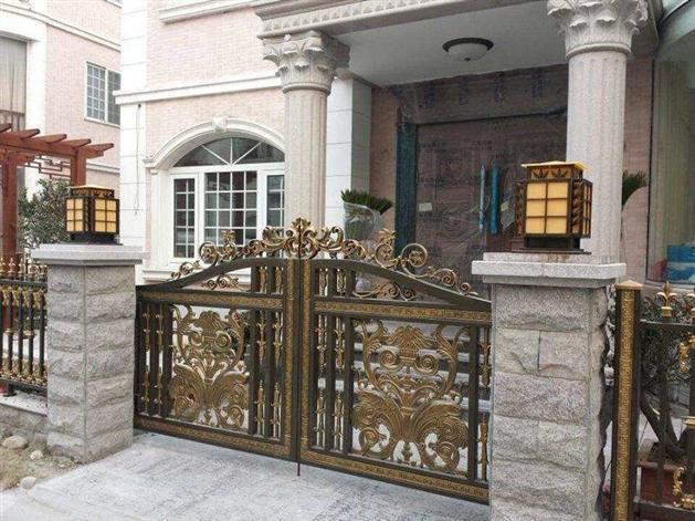 广东古粤建设工程有限公司:连锁店装饰装修的方法借鉴
