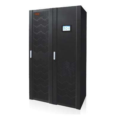 易事特EA660系列模块化 200-600kVA UPS不间断电源