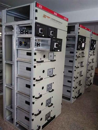 广州配电柜加工厂电气调试费用计取的4点总结