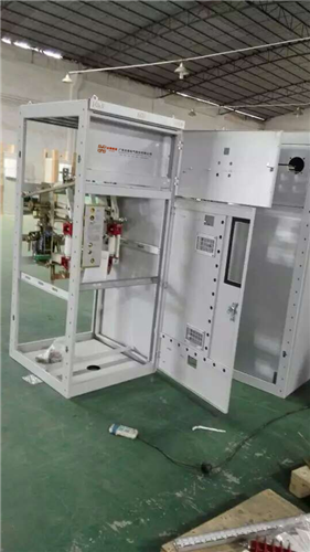 广州配电柜成套厂家电视监控及其发展