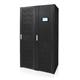 易事特UPS电源配置方案对于使用环境的考虑