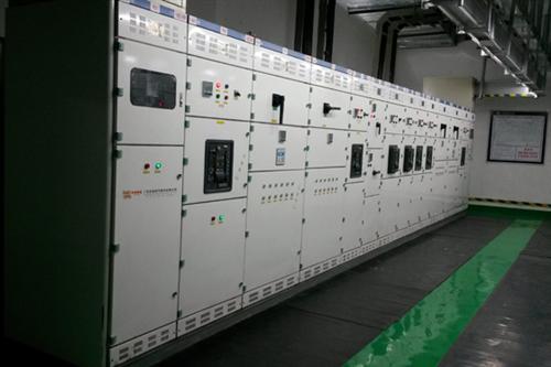 广州配电柜厂家继电器线圈并二极管作用是什么