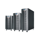易事特UPS电源对数据中心和机房的重要性