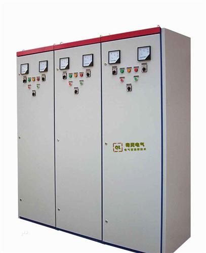 高低压配电柜设备,施工现场临时用电配电箱与维护规定