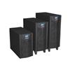 如何将UPS电源中电池组的寿命最大化?