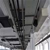 佛山市电缆桥架安装施工工艺要求有那些?