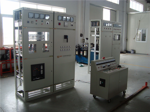 广州配电柜厂家室内基本配电方式是什么?