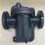 进口疏水阀疏水阀选型标准和适用范围