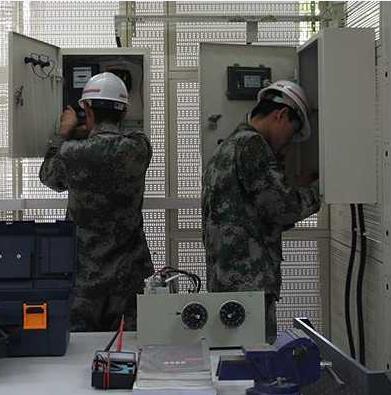 广州发电机,发电机励磁回路的一般规定有哪些?
