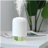 What are the functions of humidifiers? Why use...