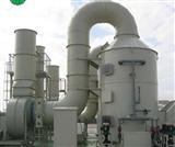 四川宜宾兵工厂实验室通风项目验收