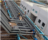 敷设电力电缆及桥架的安装方案须知问题